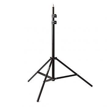 Стійка студійна Arsenal ARS - 2600 / 1,13- 2,6 м