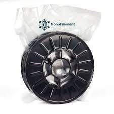 ABS ECO пластик 1.75 мм