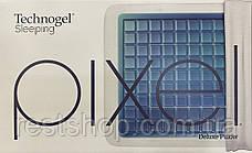 Подушка Technogel Pixel Deluxe, фото 2