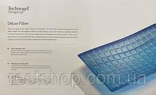 Подушка Technogel Pixel Deluxe, фото 3