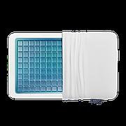 Подушка Technogel Pixel Deluxe