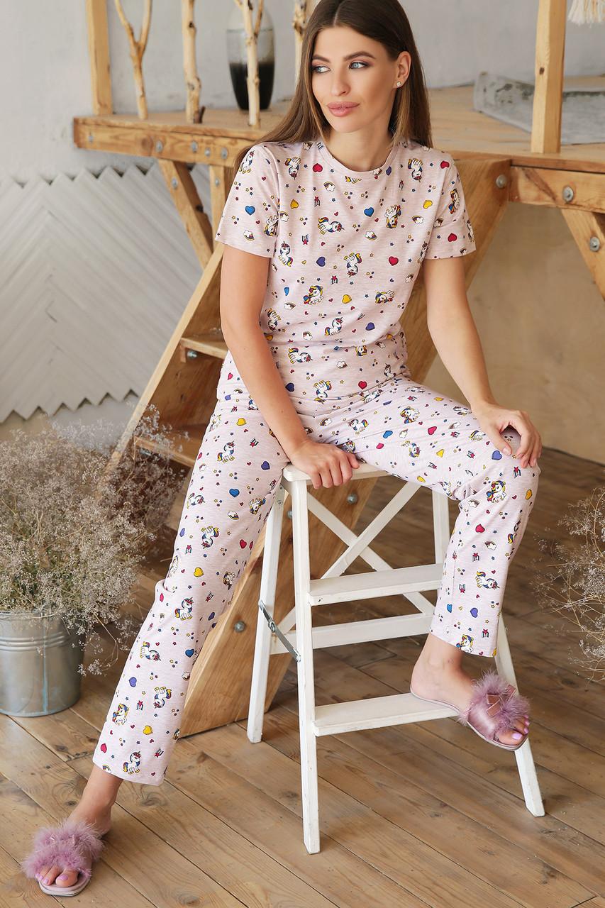 GLEM пижама Джойс