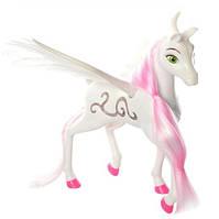 Пегас лошадка ангел DEFA 8325