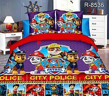 Комплект постельного белья R8536
