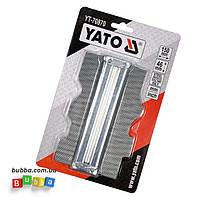 Измеритель контура YATO YT-70870