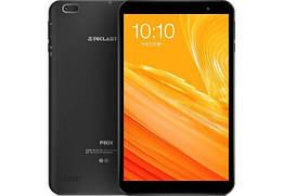 Планшет Teclast P80X 2/32gb Black Android 9.0 4200 мАч Spreadtrum Unisoc SC9863A