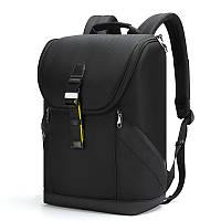Tigernu T-B3962 15.6 USB рюкзак для ноутбука, города, работы, учебы, поездок
