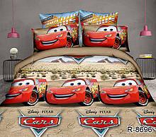 Комплект постельного белья R8696