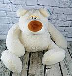 Мягкая игрушка Медведь Шалун 348+++ Чайка Украина, фото 2