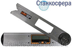 Электронная малка CMT DAF-001 для измерения и разметки углов