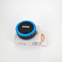 Беспроводная Bluetooth колонка ,дефект