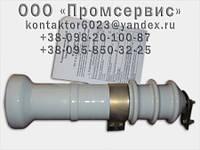 Разрядник РВО-10 от ООО «Промсервис»