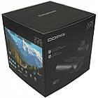 Автомобильный видеорегистратор DDPai X2S Pro H264 Ultra HD Omnivision OV4689 HUAWEI Hi3516CHD угол обзора 140°, фото 8