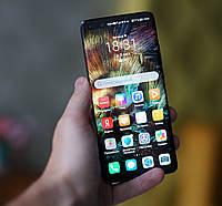 Распродажа! Huawei P40 Pro Plus 512Gb Смартфон Хуавей п40 про + ПОДАРКИ!!!