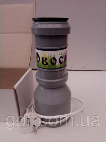 Овоскопом для перевірки яєць LED лампа 5Вт
