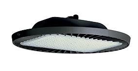 Светодиодный LED светильник ОМЕГА ZC019 100W 4000К 12 000Lm IP65 для высоких пролетов, промышленный