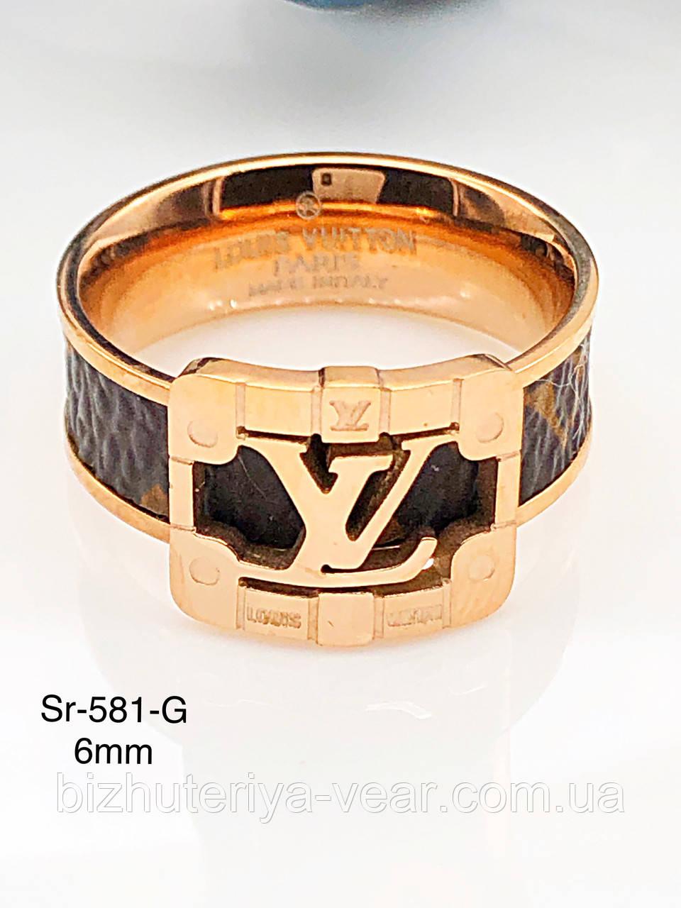 Кольцо Sr-581(6,7,8,9)