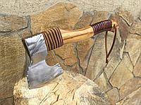 Острый топор, топор викинга, топор викинга, режущие инструменты, походный топор ForgedCommodities