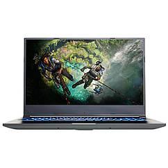 "CyberPowerPC - Tracer IV Slim 15.6"" Gaming Laptop - Intel Core i5 - 8GB - GTS99801"