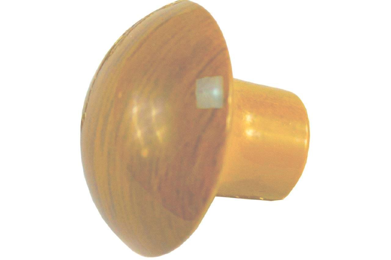 Ручка мебельная FZB - 1037 8 10 шт.