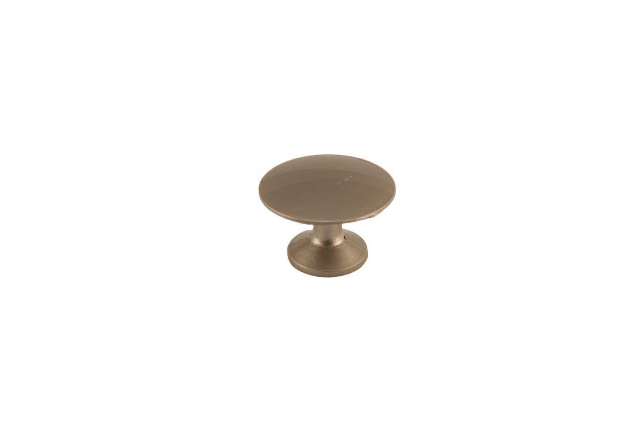 Ручка мебельная FZB - 1040 SN 5 шт.