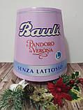 Кекс Рождественский итальянский Bauli, фото 3