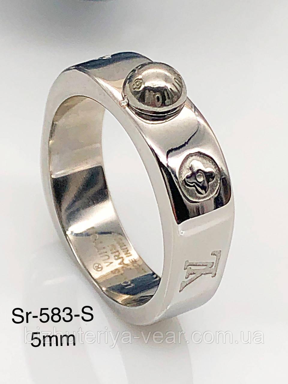 Кольцо Sr-583-(6,7,8,9,)
