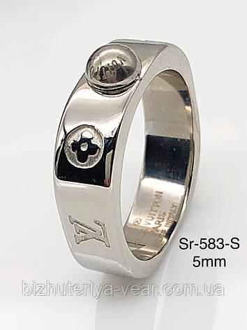 Кольцо Sr-583-(6,7,8,9,), фото 2