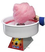Аппарат для сахарной ваты УСВ-4, фото 1