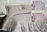 """Комплект постельного белья - """"First Choice"""" - САТИН, фото 1"""