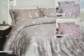 """Комплект постельного белья - """"First Choice"""" - САТИН"""