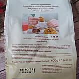 Печенье с кусочками шоколада, фото 2