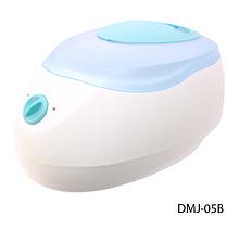 Электрическая ванночка для парафинотерапии лица, рук, локтей, ступней Lady Victory LDV DMJ-05В /00-13