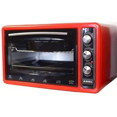Міні духовки
