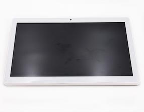 Планшет 2Life 10 2/16 Gb 6000 mA White-Silver КОД: 2d-344
