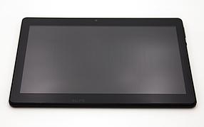 Планшет 2Life 10 2/16 Gb 6000 mA Black КОД: 2d-345