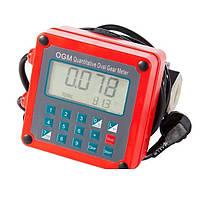 Счетчик учета топлива, Расходомер, OGM с дозирующим контроллером