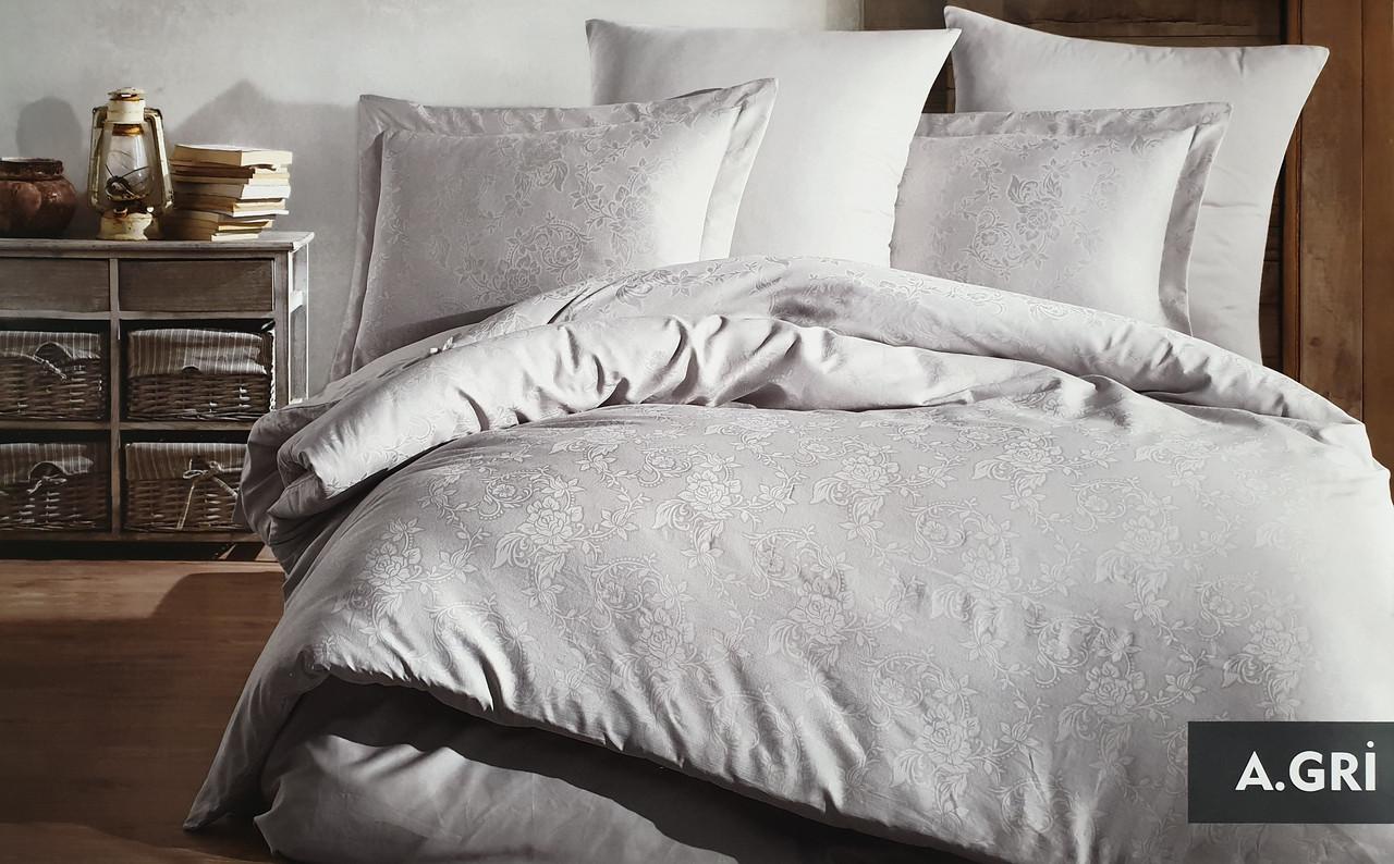 """Комплект постельного белья - """"Saheser"""" - САТИН"""
