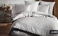 """Комплект постельного белья - """"Saheser"""" - САТИН, фото 1"""