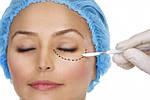 Как ускорить реабилитацию после хирургической операции или пластики лица