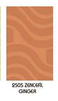 Набор ковриков для ванной 60х100, 50х60 Confetti Maximus Symphony Ginger  терракотовый