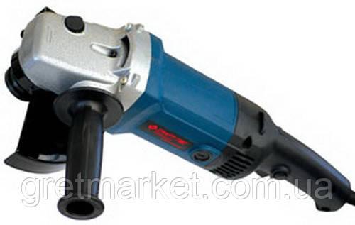 Угловая шлифмашина Craft-tec CX-AG 318SS 180-1850w