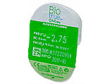 Контактные линзы Biotrue ONEDay 30 шт, фото 2