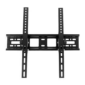 Кріплення настінний DJI HT-002 26-50 похилий універсальний КОД: 5195-15730