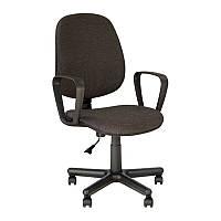 Кресло Forex GTP C-26 Новый Стиль