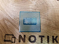 Процессор Intel Core I7-4700MQ, фото 2