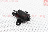 Насос топливный электрический Honda DIO AF56/AF57/CREA SCOOPY AF55/ZOOMER AF58 (339540)