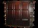 Шкаф деревянный Верона прямой, фото 2