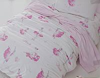 """Дитяче постільна білизна в ліжко """"Istanbul"""", фото 1"""