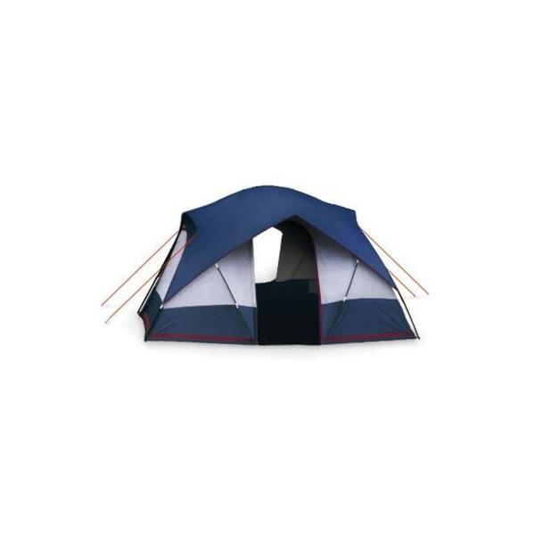 Палатка туристична 4-х місцева Coleman 1100